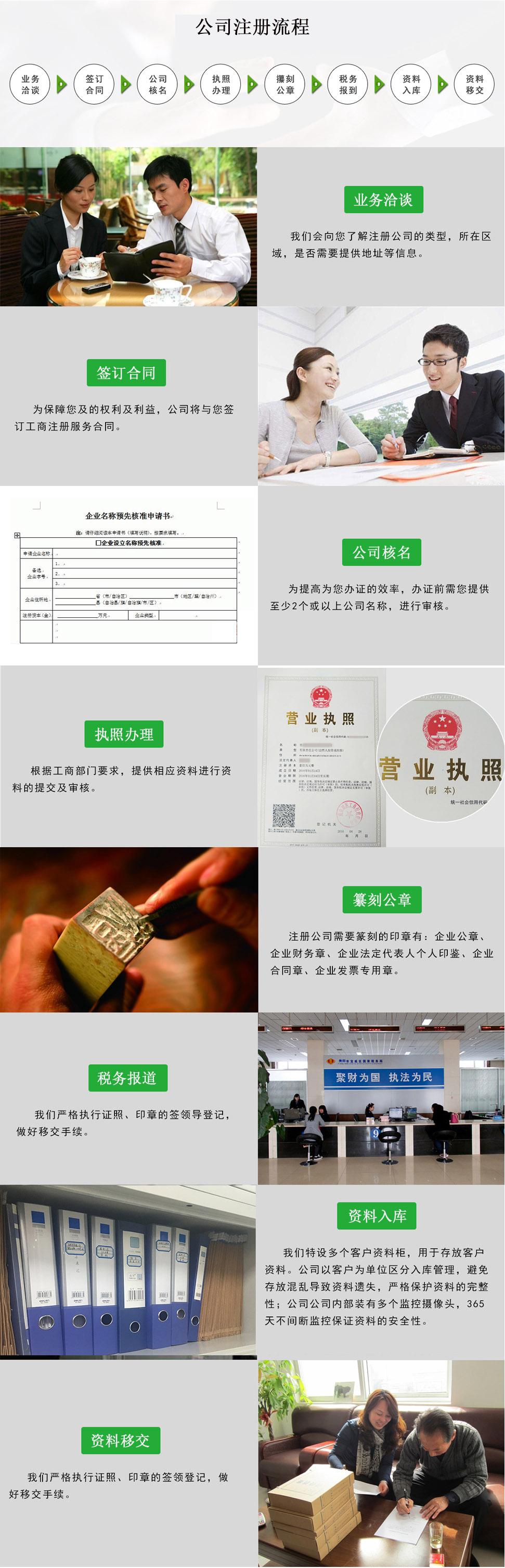 宏丰棋牌捕鱼-宏丰棋牌官网下载捕鱼达人-宏丰棋牌.jpg